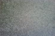 Tiles Granite