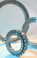 Slew ring bearings