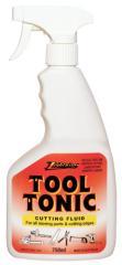 Tool Tonic