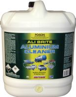 Acid Cleaner, Alibrite 20L