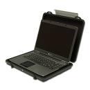 Pelican cases laptop