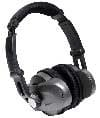 6-Channel Surround Sound Headphones, Zalman ZM-RS6F
