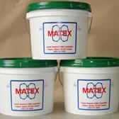 Matex fluids & lubricants