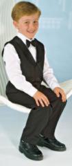 Boys Suit 630