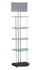 Tim Display Stand