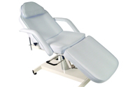 Beauty Salon Furniture & Equipment