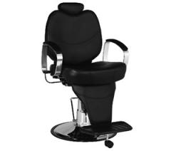 Nadal barber chair