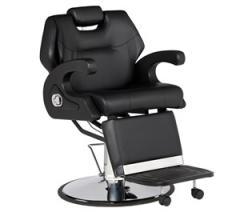 Sabrina barber chair