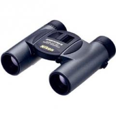 Nikon DCF sportstar IV binoculare
