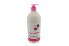 Hydrate Conditioner 1ltr