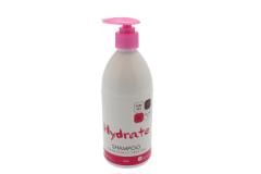 Hydrate Shampoo 500mls