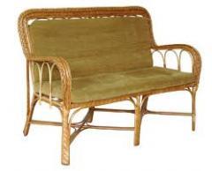 Cushioning