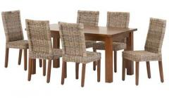 Cancun/Monterey Dining Suite 7 Piece