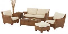 Rosemont Lounge Set