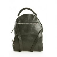 Il Bisonte Backpack
