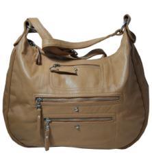 Jordyn Shoulder Bag