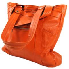Nicky Handbag