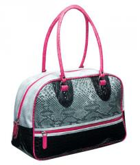 COCO - Cosmic Express Shoulder Bag
