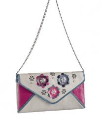 Tinkerbell - Desire Evening Bag