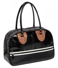 Coco - Atlantic Crossing Travel Bag