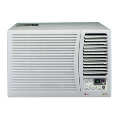Room Airconditioners (Box type)