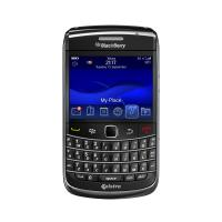 Mobile Phones, BlackBerry Bold 9700