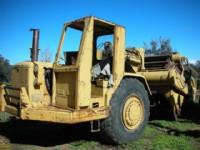 Cat 621 scraper