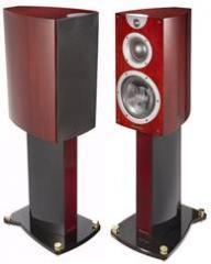 Floor Standing Speakers, Wharfedale -Opus 2M2