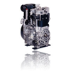 Diesel Engines Multi Cylinder