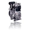 Diesel Engines Multi Cylinder