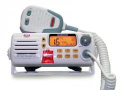 Marine Radio, GME RM600D