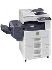 Kyocera FS-6030 30ppm A3 Mono Multifunction Copier