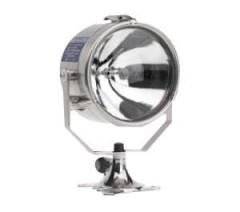 Deck Mounted Searchlight, DHR 180DS