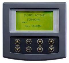 Smart Switch Alarm Monitor