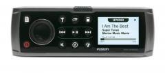 Marine Stereo iPod, Fusion MS-IP600G