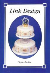 Link design book