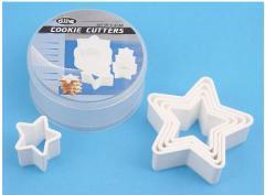 Cutters sets