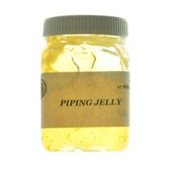 Piping jelly (200G)