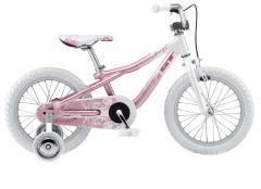 Girls Bikes, GT