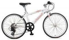 Kids Bikes, Fuji Ace 20