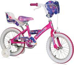 Kids Bikes, Mongoose Missy Goose