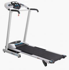 Treadmill, Healthstream Elite Series ES1.0TM