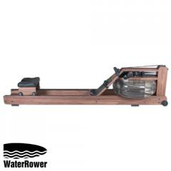 Rowing Machines, Water Rower Classic