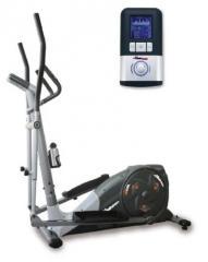 Elliptical Machines, Healthstream HS2.0EL