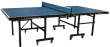 Table Tennis Table, Micks Club 19mm