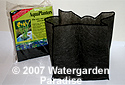 Aquatic Planting Bag