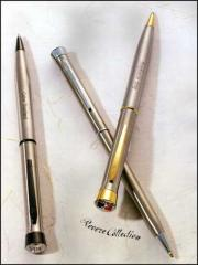Revere pen collections
