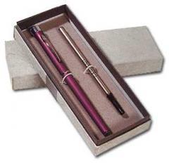 Gift pen sets