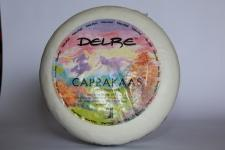 Caprakass 4.5kg Goats Cheese Wheel