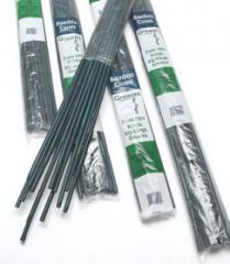 Growies Bamboo Stake Retail Packs